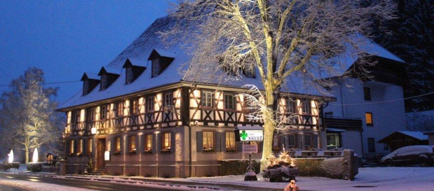 fisch men unsere men s speisekarte restaurant glottertal restaurant nahe freiburg. Black Bedroom Furniture Sets. Home Design Ideas